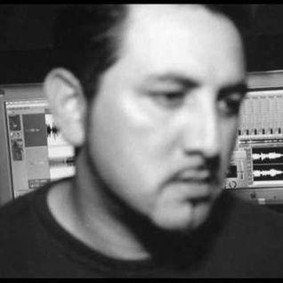 David Alvarado : Soul Searching 1997