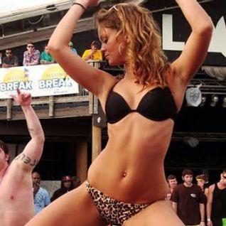 Rawbeatz-Sex On The Beach(SpringBreak Mix).mp3
