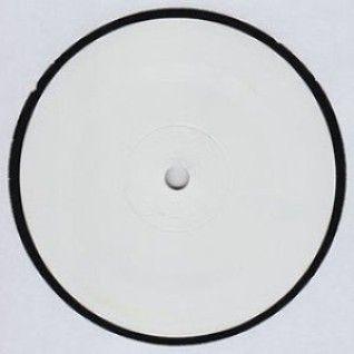 Mix Twenty-four - Donato Dozzy