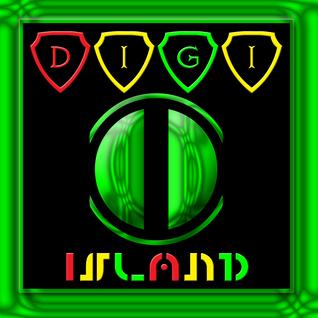 Digi-Island (Relax Cession)