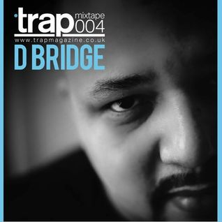 dBridge - Trap Magazine Dubs On Doves Mix
