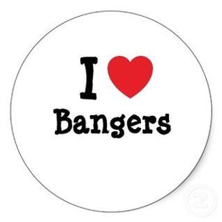 Massive Set of Bangers (Part 11)