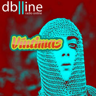 DoubleLine No.083 Presents  Djs Jerônimo Sodré, Gil Riquerme, Alberto Neto e Ashtar Cardoso
