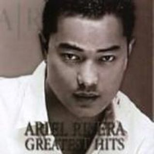 Ariel Rivera Greatest Hits