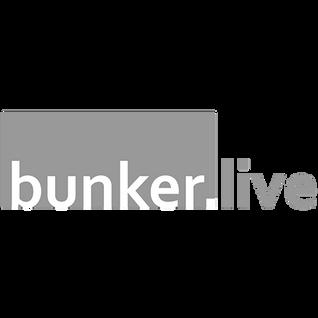 RoGeR vs. Vadz - bunker.live (2016-07-31)