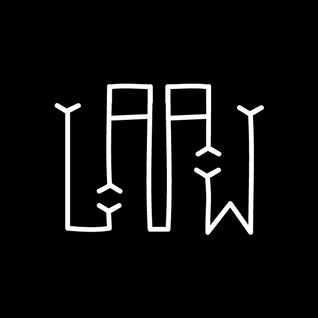 Mentalow Music presents L.A.A.W.