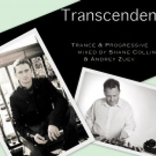 Shane Collins vs Andrey Zuev - Transcendence .mp3(213.1MB)