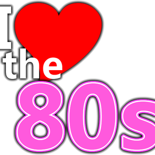 1980s - Another Kind of Love - 1986 to 1989