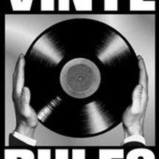 DJ PURSUIT - OLDSKOOL HARDCORE 1991-1992 SET (VINYL SET)
