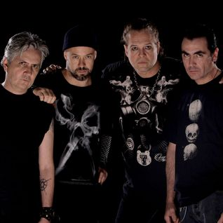 Ruido Fest Special - Entrevista con Jose Fors