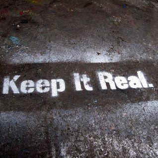 Keep It Real - Episode 33: TMZ and Killa Beas