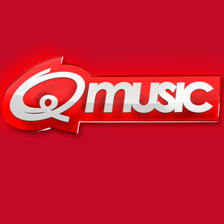 Brandy Jingles New Power Intros Sep 2012 for Q Music