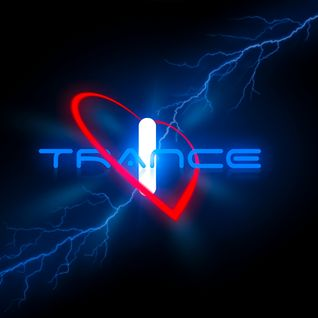 FUSO DJ SET TRANCE 30 10 2004 Andain Cloud 69 Paul Van Dyk Johannes Heil M.I.K.E. FPU Accadia