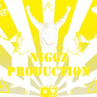 DubStep and GoreStep Mix by DJ NIGGZ vol.4