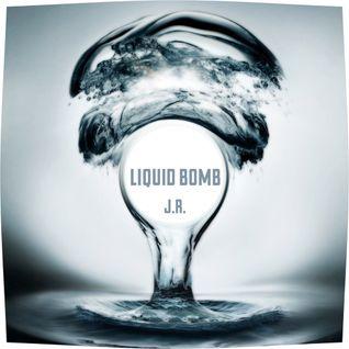 Liquid Bomb