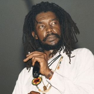 Peter Tosh - 1982-12-26 Youth Consciousness, Kingston, JA Full Show One of Peter's Most Famous