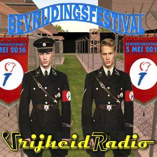 Vrijheidradio S04E18