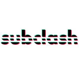 Only subclash mix 2014  -free download-