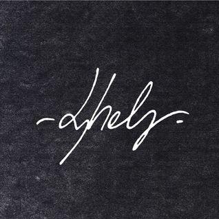 Dj Help - Back to Front Mixtape (2014)