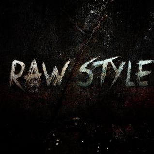 Raw Hardstyle Mix 2016 #9