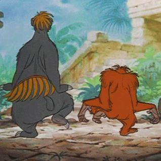 Back 2 The Jungle - Part 2