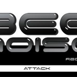 Beenoise Attack - Special Guest Sergio Marini