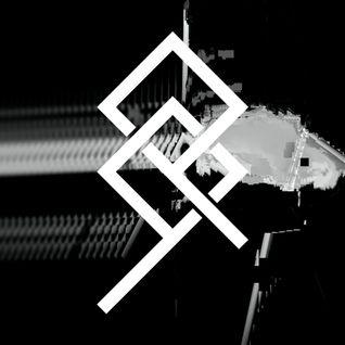 Post Post Cultural sur Radio Vibration #004 : la TRAP