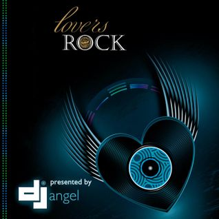 Lovers Rock - vol. 1