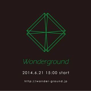 """MASTER MASTER live@""""wonderground""""Akiruno Tokyo"""
