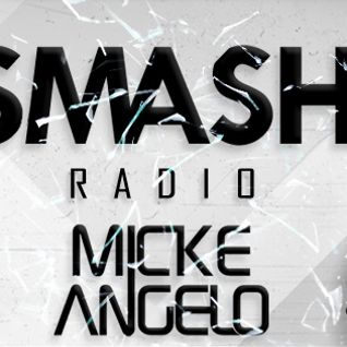 Smash Radio 01