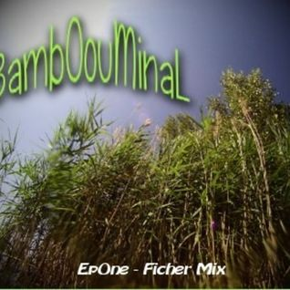 BamBoOminal - Mix Radio Campus - Minimal Tech