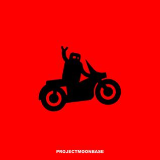 PMB243: Motorbikin'