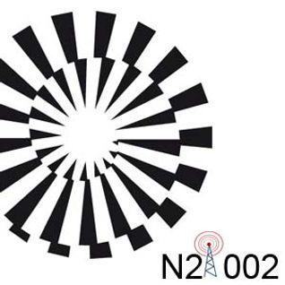 N2R-002-Dustin Alexander-Live@n2ractv