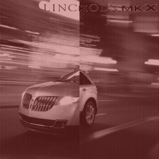 LiNcKoLnMkX#2