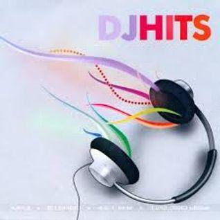 Golden Hits '90_____Mix