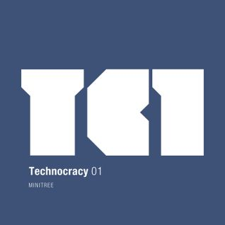 Technocracy 01