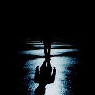 Julius Pescador - dark groove