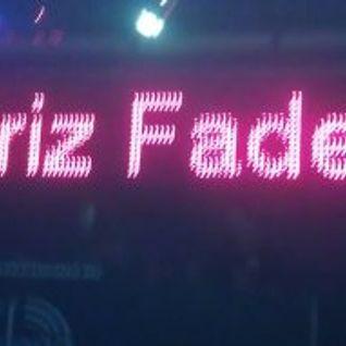 KriZFadE - TechnoholiC (Remix)