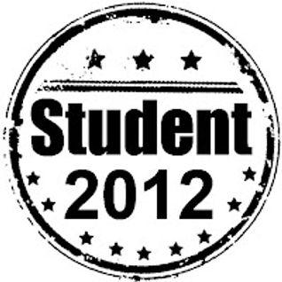 Studentmixen 2012