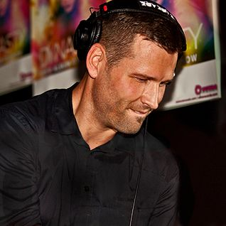 Kaskade - BBC Radio 1 Essential Mix (09-10-2011)