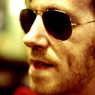 David Holmes - Essential Mix - BBC Radio One - 1997