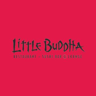 Little Buddha Kaliningrad mix