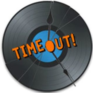 "Time Out!, Episode 9: ""A Really Gnarly Show"""