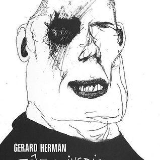 Gerard Herman featering Pauwel De Buck