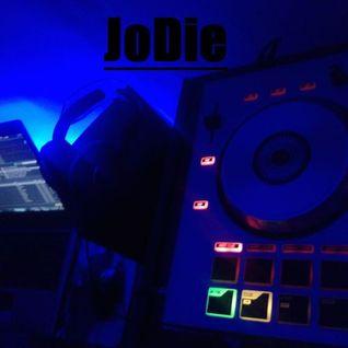 JoDie- FunkyHouseMix(21.02.15)