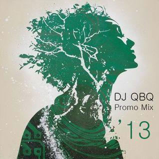 Promo Mix'13