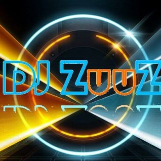 New Year Mix 2013 by DJ Zuuz