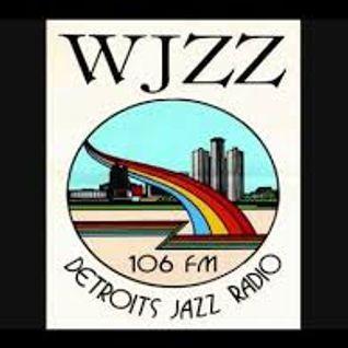 The WJZZ Project: TWELVE