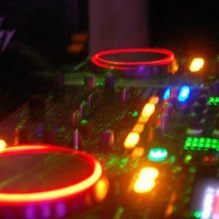 DJ SET WILLY COSTA
