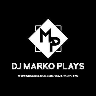 @DJMARKOPLAYS - #ROOTS M1X PART 1 / UK GARAGE / SPEED GARAGE / BASSLINE